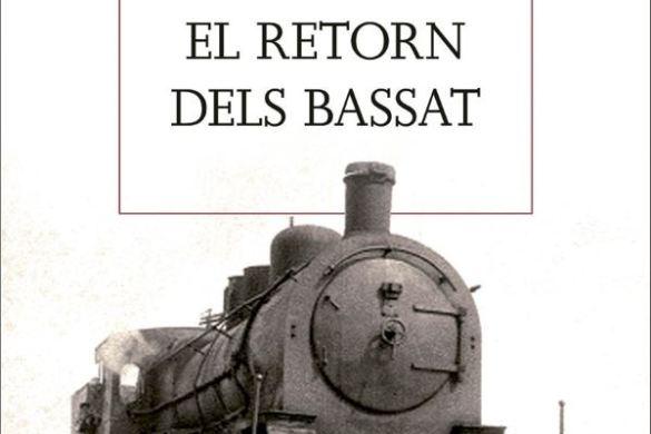 El Retorn del Bassat