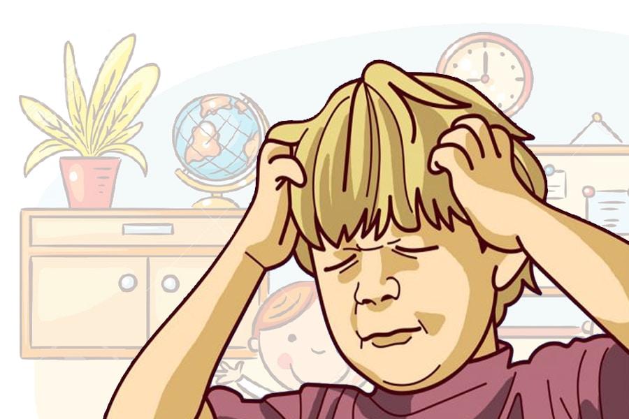 Piojos: todo lo que tienes que saber para evitar su