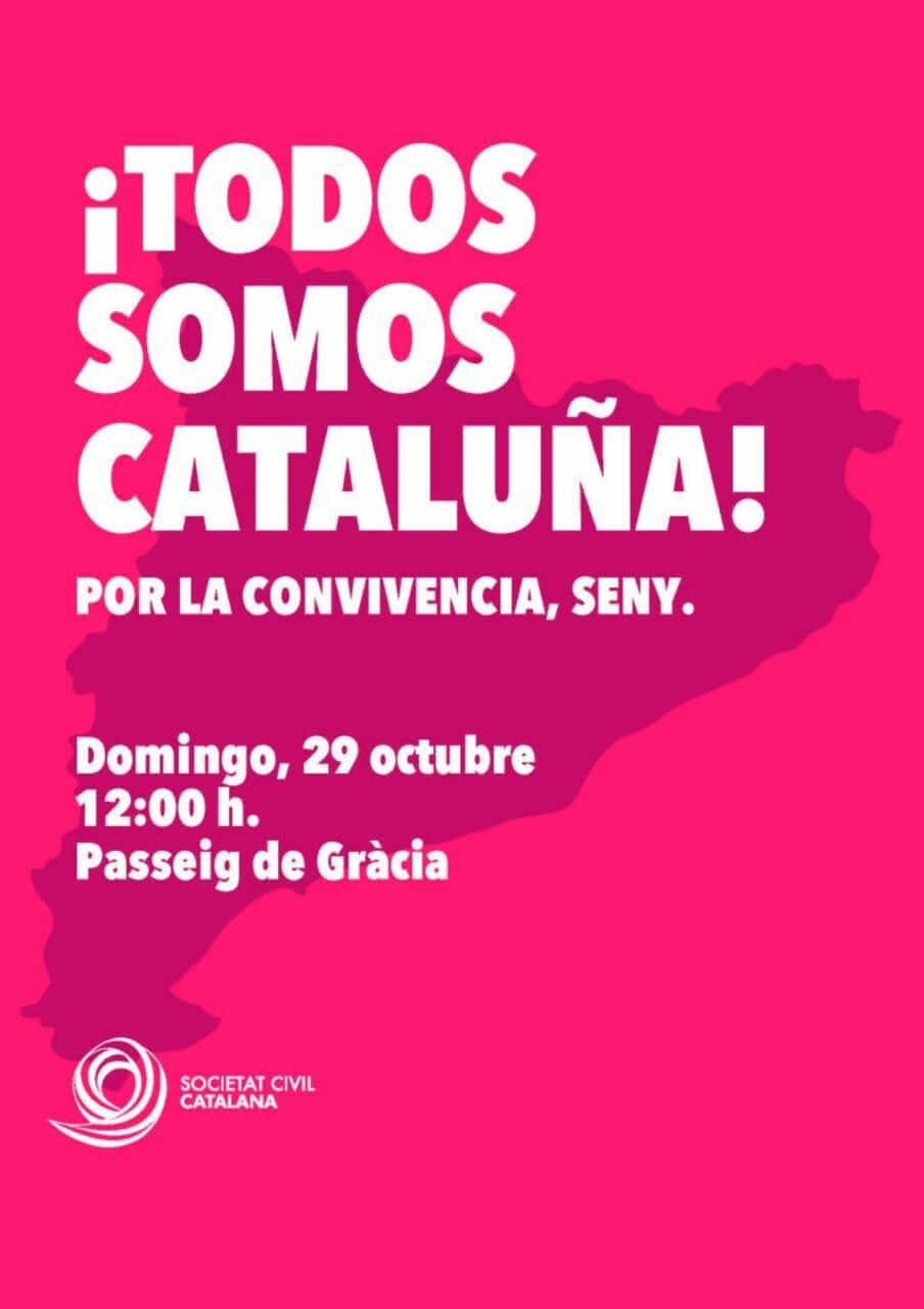 todos somos cataluña