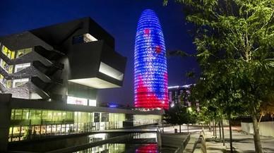 Barcelona no será la sede de la Agencia Europea del Medicamento