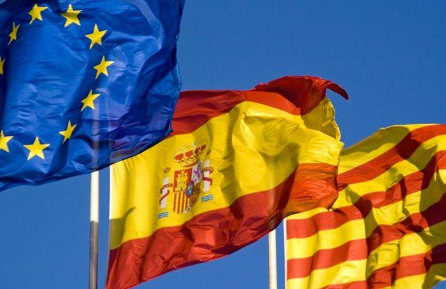 Principales consecuencias Económicas de una Cataluña independiente