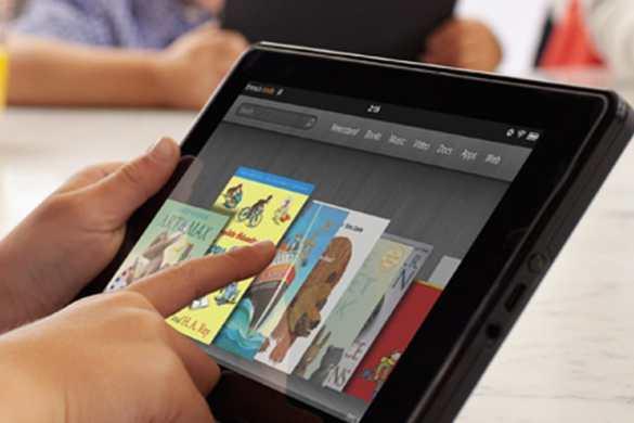 Tablets, móviles y niños: todo lo que debes conocer.