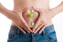 Cómo bajar peso rápidamente activando el metabolismo