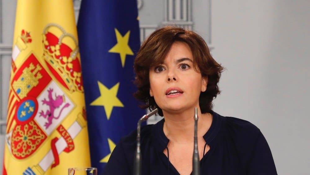 Tener un DNI español y pertenecer a la UE es lo que les ha permitido ir allí y manifestarse
