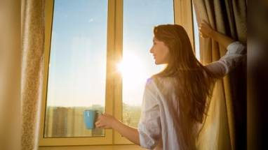 madrugar es bueno para tu salud