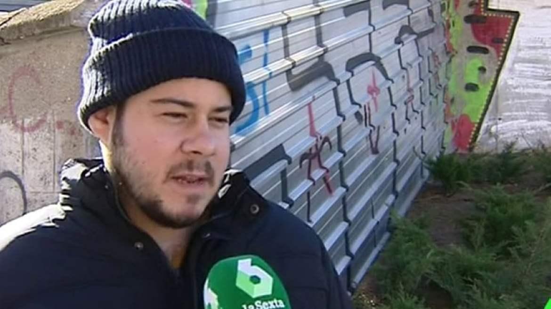 ¿Estás de acuerdo en los 2 años de cárcel para el rapero Hasél por enaltecer el terrorismo?