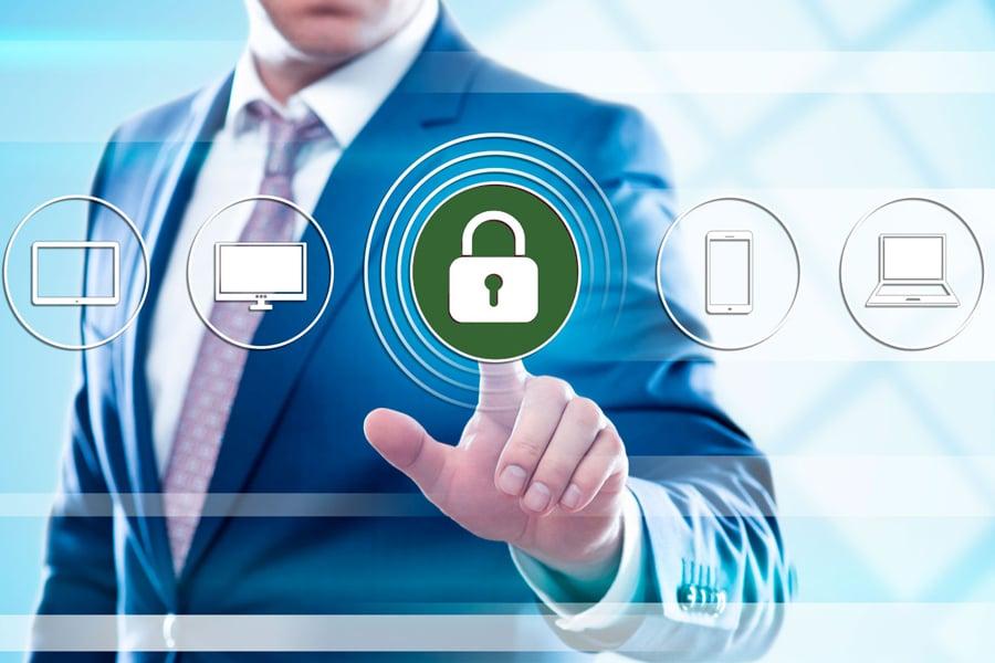 Consejos de seguridad que evitan robos en los comercios