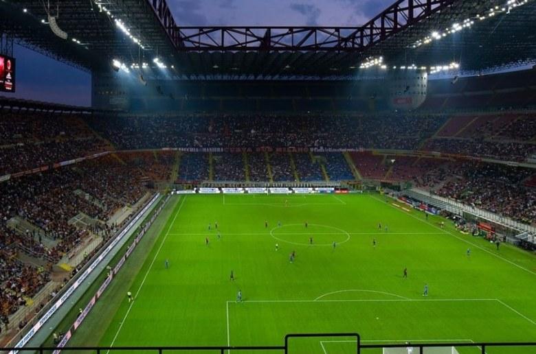 Jugadores de la Liga que han emigrado a Italia