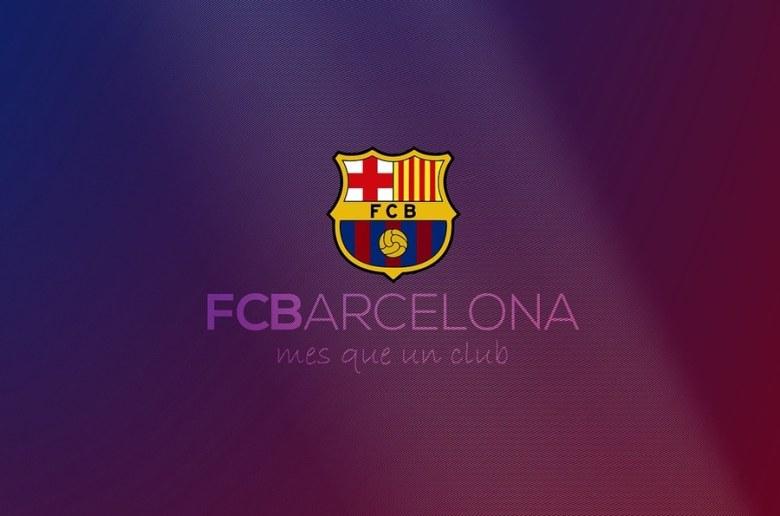 Los problemas de Ousmane Dembélé en el FC Barcelona