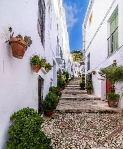 Los 7 pueblos con más encanto para visitar en Semana Santa 2019