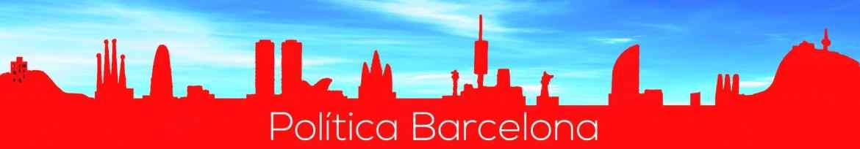 política Barcelona