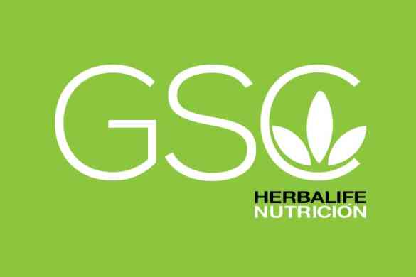 GSC Herbalife