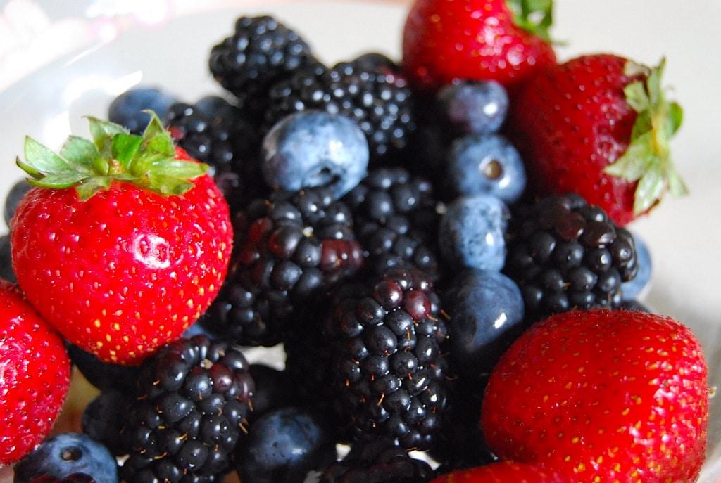 Antioxidantes. La opinión farmacéutica