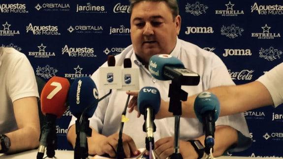 Paco Zaragoza. Scouting de fútbol Internacional y asesor de Inversores