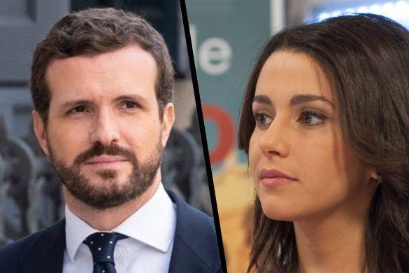 Esta semana, en concreto el miércoles, se debatirá la presentación de la quinta moción de censura que se debate en España desde la recuperación de la democracia en el años 1978.