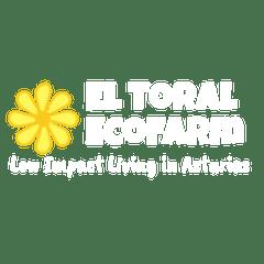 El Toral Ecofarm