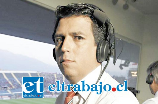 Javier Muñoz Delgado, falleció víctima de un accidente de tránsito en la ruta 60 CH el pasado 29 de agosto del 2015.