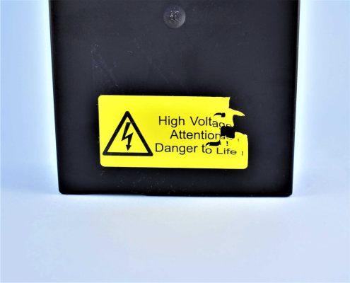 automotive industry labels Etiketten für die Automobilindustrie autóipari címkék etichete pentru industria auto