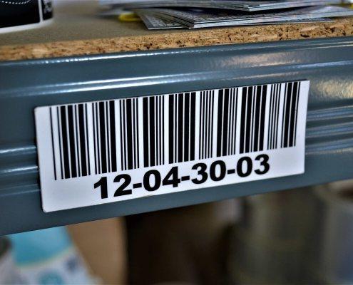 magnetic labels magnetische etiketten Mágneses címkék etichete magnetice