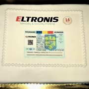 Eltronis Specialty and Security Labeling Solutions