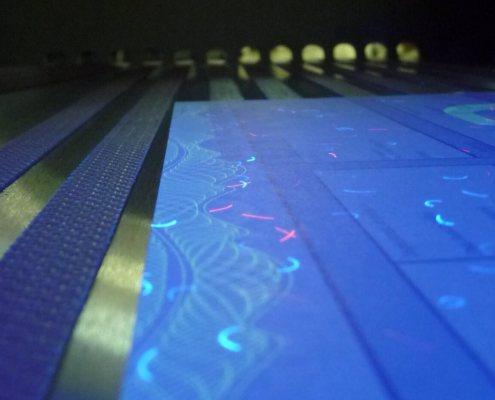 sicherheitsdruck security printing személyigazolványok tiparul de securitate