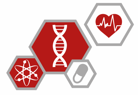 Pharmaceutical labels pharmazeutische Etiketten gyogyszeripari cimkek etichete farmaceutice
