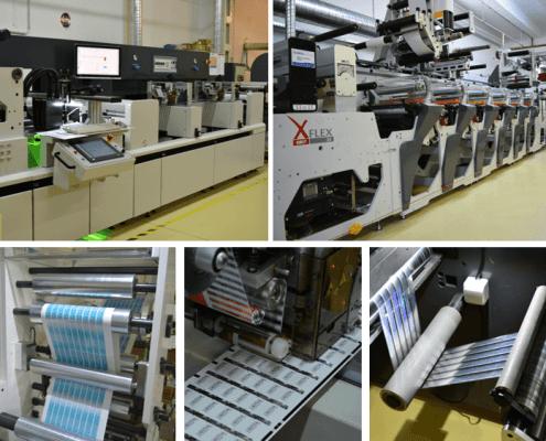 printing technologies druck technologie uj technologiak