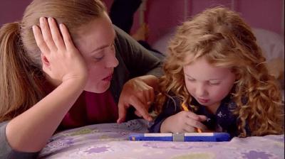 Las 3 mejores tablets y apps educativas para niños