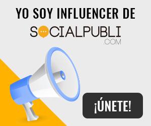 SocialPubli