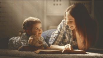 Cuentos de miedo para niños