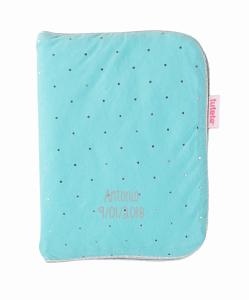 Regalos útiles para bebés portadocumentos bebé