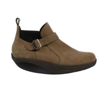 MBT Consejos para un calzado cómodo mamás