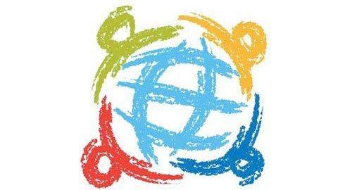 Día Mundial de la Justicia Social 20 febrero
