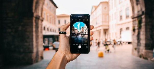 Las apps más útiles para viajar Translate
