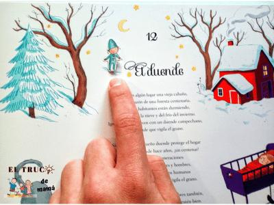 Literatura infantil SM