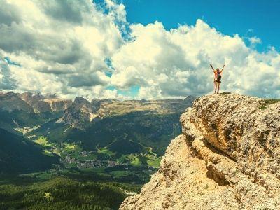 Libertad y naturaleza