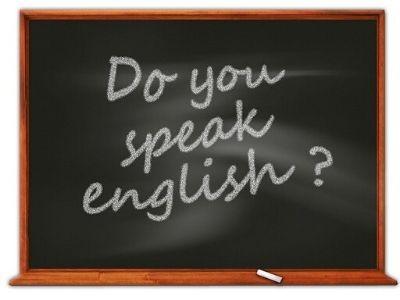 Cómo acelerar el aprendizaje del inglés