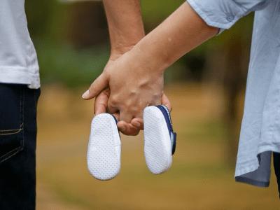 ¿Por qué tomar anticonceptivos en reproducción asistida?