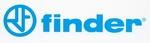 Finder relék, automatizálás - ELTSZER Kft., Kiskunfélegyháza
