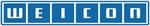 WEICON kábelcsupaszoló szerszámok - Márkák és termékek - ELTSZER Kft.
