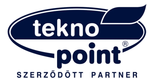 tekno point partner