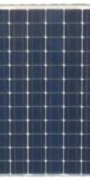 Napelemtábla - Napelem rendszerek tervezése, szerelése, HMKE - ELTSZER Kft.