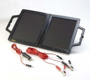 PV-Logic-4W-12VSolar-Charger