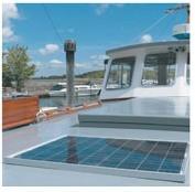 solar-boat-motorhome2-2-1-1