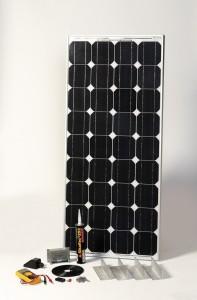 solar-motorhome-boat-kit-80wp-2-rs