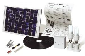 solarmate-ii.1-rs