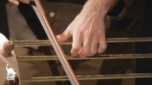 интересное-музыка-музыкальный-инструмент-yaybahar-1655004