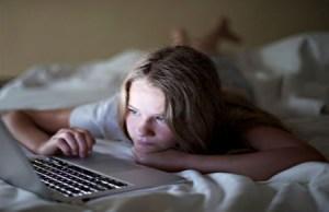 опасности соцсетей , охотник за детьми, cоциальный эксперимент