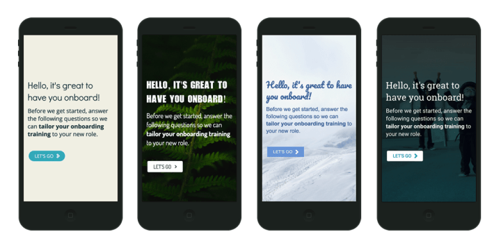 7 Mobile Learning Design Strategies and Examples