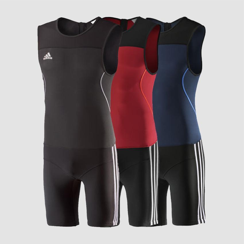 Weightlifting Men's Climalite Adidas Men's Weightlifting Adidas Climalite SuitEluir SuitEluir NOP8wvmyn0